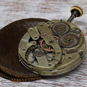 Ranzi Uhrmacherservice