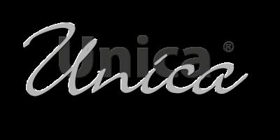 Unica, Eheringe, Fede