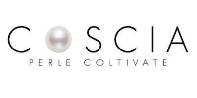 Coscia, Schmuck, Jewels, Perlen
