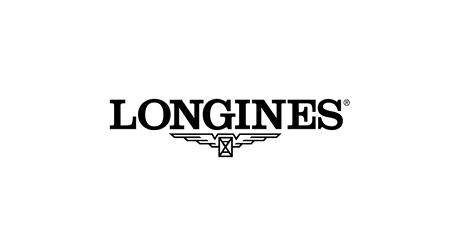 Longiness