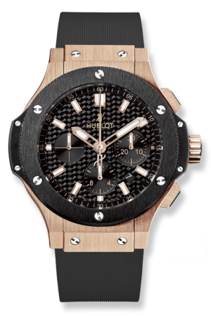 Hublot Big Bang Evolution R. 301.PM.1780.RX