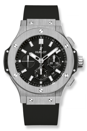 Hublot Big Bang Evolution R. 301.SX.1170.RX