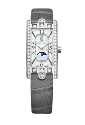 Harry Winston AVCQMP16WW001