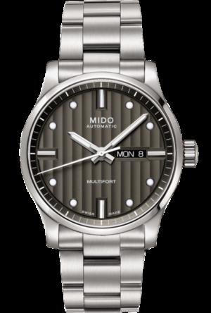 Mido M005.430.11.061.80