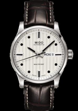 Mido M005.430.16.031.80