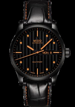 Mido M005.430.36.051.80