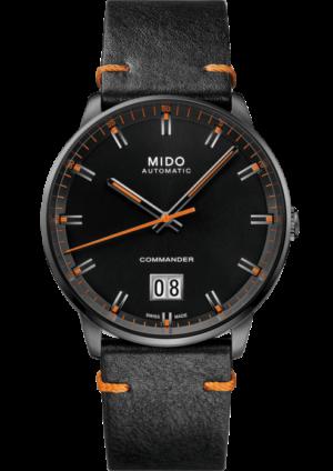 Mido M021.626.36.051.01