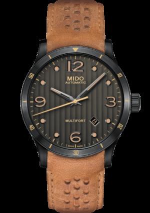 Mido M025.407.36.061.10