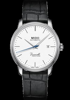 Mido M027.407.16.010.00