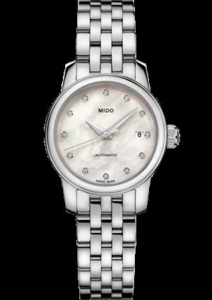 Mido M039.007.11.106.00
