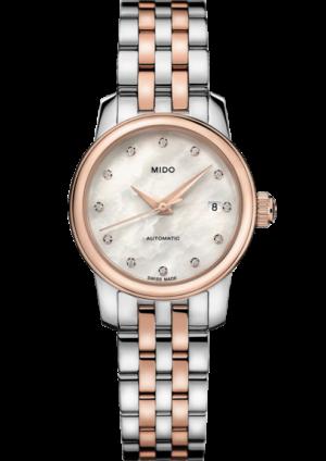 Mido M039.007.22.106.00