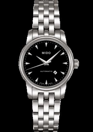 Mido M7600.4.18.1