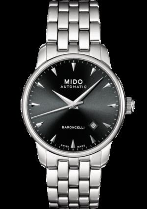 Mido M8600.4.18.1