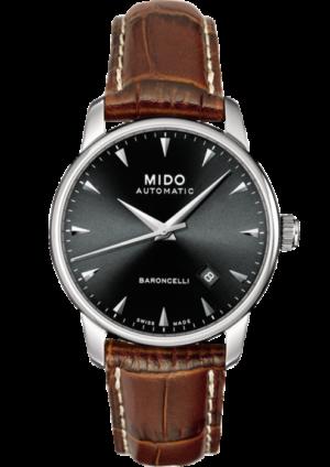 Mido M8600.4.18.8