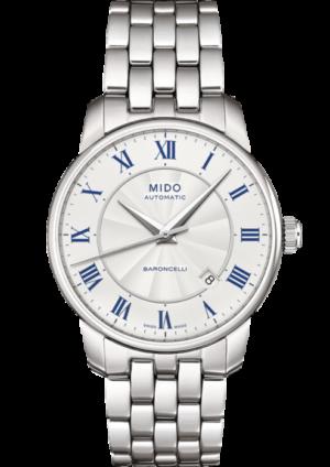 Mido M8600.4.21.1