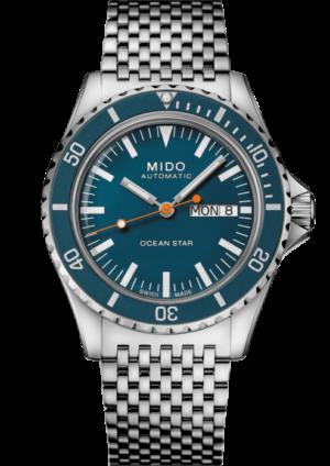 Mido m026.830.11.041.00