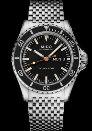 Mido m026.830.11.051.00