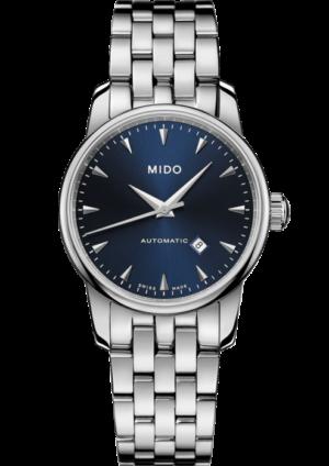 Mido m7600.4.15.1