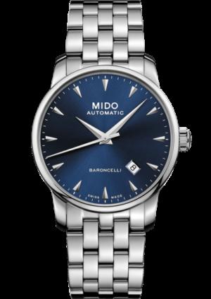 Mido m8600.4.15.1