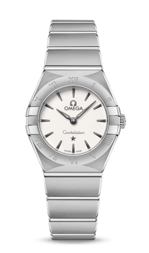 omega-constellation-constellation-manhattan-quartz-25-mm-13110256002001-l