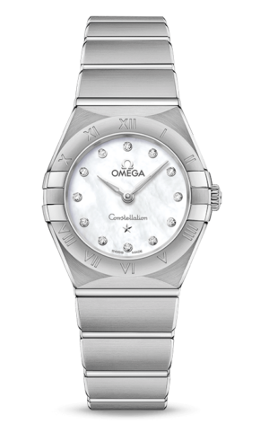 omega-constellation-constellation-manhattan-quartz-25-mm-13110256055001-l