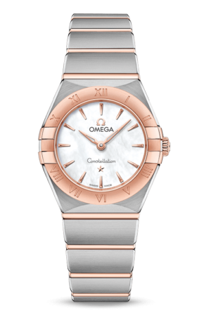 omega-constellation-constellation-manhattan-quartz-25-mm-13120256005001-l