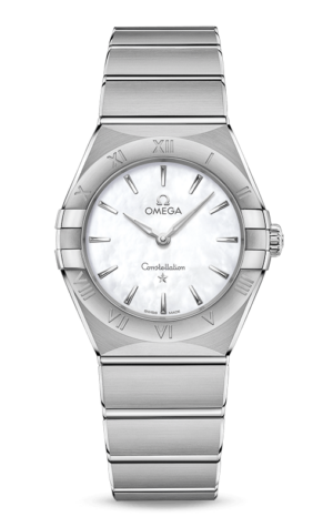 omega-constellation-constellation-manhattan-quartz-28-mm-13110286005001-l