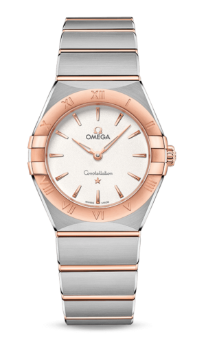 omega-constellation-constellation-manhattan-quartz-28-mm-13120286002001-l