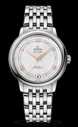 omega-de-ville-prestige-co-axial-32-7-mm-42410332052001-l