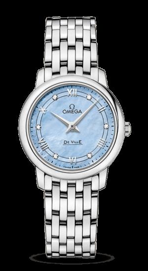 omega-de-ville-prestige-quartz-27-4-mm-42410276057001-l