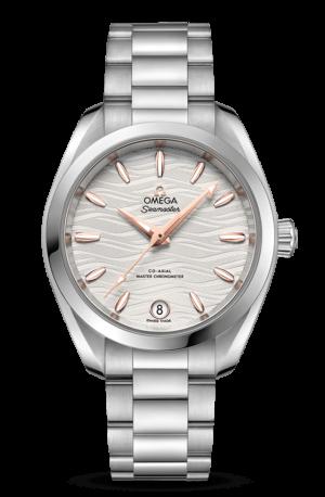 omega-seamaster-aqua-terra-150m-22010342002001-l
