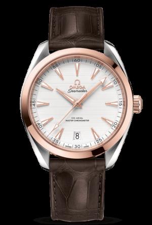 omega-seamaster-aqua-terra-150m-22023412102001-l