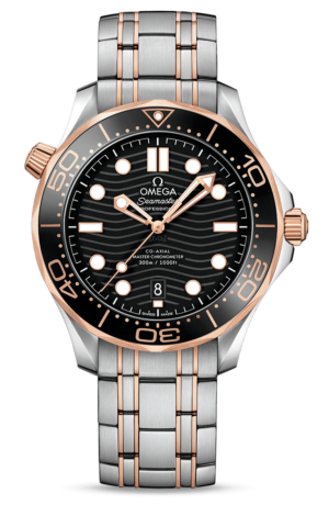 omega-seamaster-diver-300m-omega-co-axial-master-chronometer-42-mm-21020422001001-l