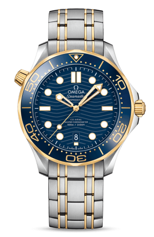 omega-seamaster-diver-300m-omega-co-axial-master-chronometer-42-mm-21020422003001-l