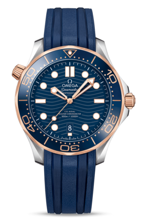 omega-seamaster-diver-300m-omega-co-axial-master-chronometer-42-mm-21022422003002-l
