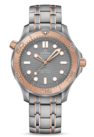 omega-seamaster-diver-300m-omega-co-axial-master-chronometer-42-mm-21060422099001-l