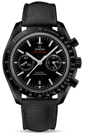 omega-speedmaster-moonwatch-omega-co-axial-chronograph-44-25-mm-31192445101003-l